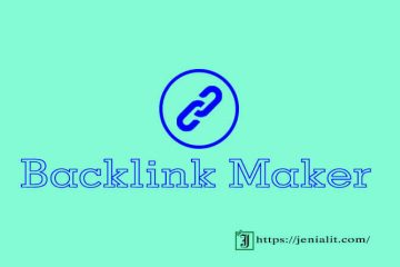 backlink-maker-feature