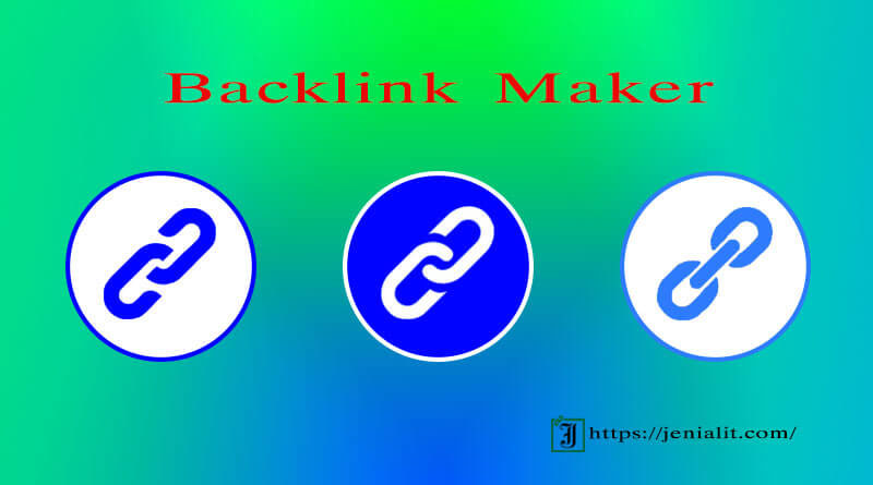 backlink-maker