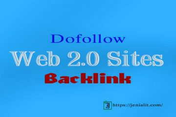web-2.0-links