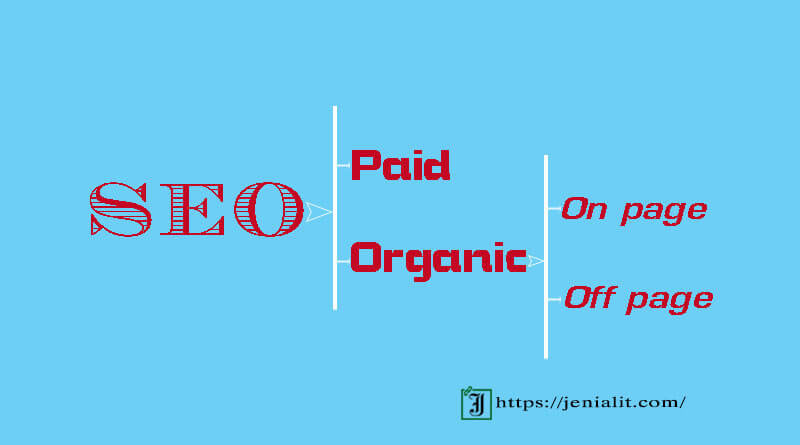 Best-SEO-services-Jenia-IT