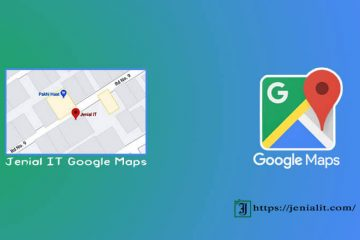 google-maps-marketing